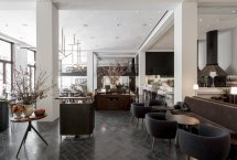 Date Night Architects York' Newest Restaurant