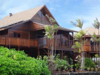 7 Hawaiian Prefabs and Kit Homes - Dwell
