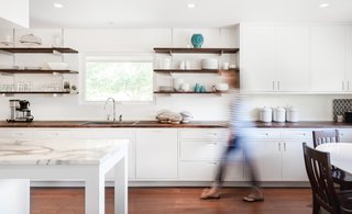 What's the Most Overlooked Feature When Planning a Kitchen Renovation? - Photo 3 of 17 -