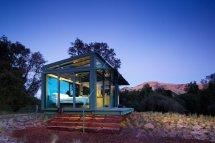 New Zealand Rentals Houses