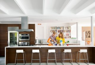 7 Design Tips For a Chef-Worthy Kitchen - Photo 3 of 7 -