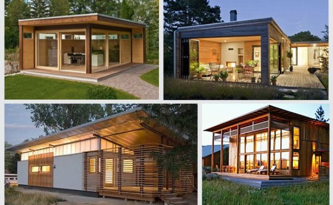 Dwell 10 Kit Home Companies To Watch