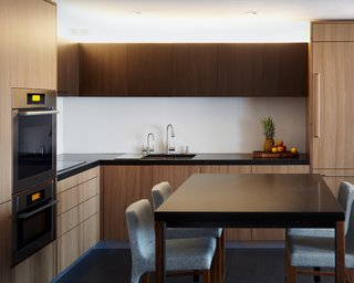 What's the Most Overlooked Feature When Planning a Kitchen Renovation? - Photo 7 of 17 -