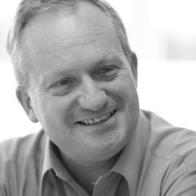 Tim Felstead