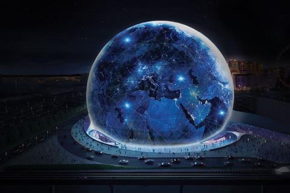 sphere_Exterior_CMYK