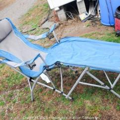 Lewis And Clark Camping Chairs Remote Control For Massage Chair Mclemore Auction Company Mini Farm Liquidation In Click On Any Picture To See A Larger Image
