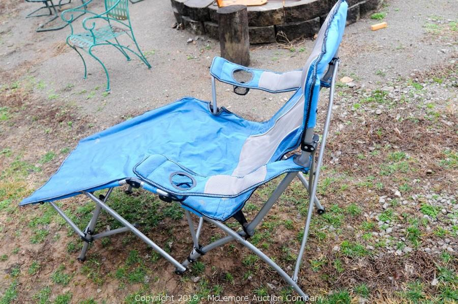 lewis and clark camping chairs desk chair egypt mclemore auction company mini farm liquidation in click on any picture to see a larger image