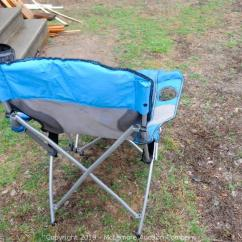 Lewis And Clark Camping Chairs The Cheap Chair Covers For Folding Mclemore Auction Company Mini Farm Liquidation In Click On Any Picture To See A Larger Image