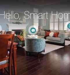 smart home wiring design [ 2000 x 1060 Pixel ]