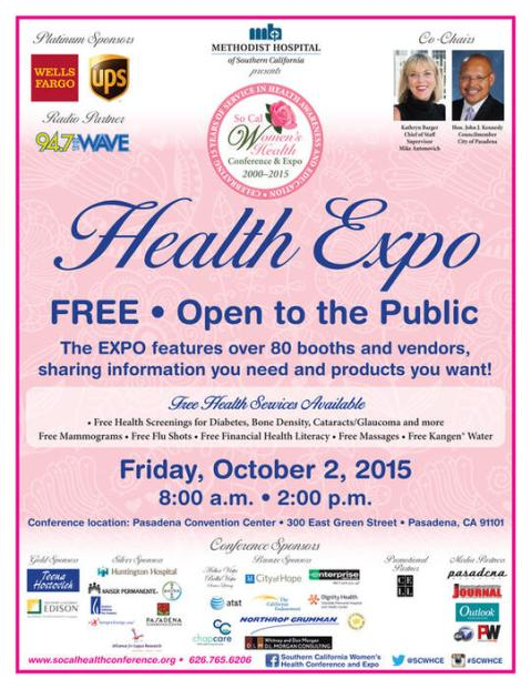 Photo titled 4-2015-SCWHC-Health-Expo-flyer-.jpg