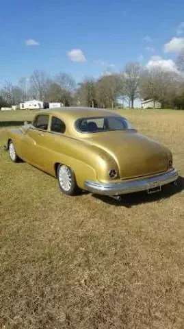 medium resolution of 1949 lincoln other lincoln models for sale 100982126