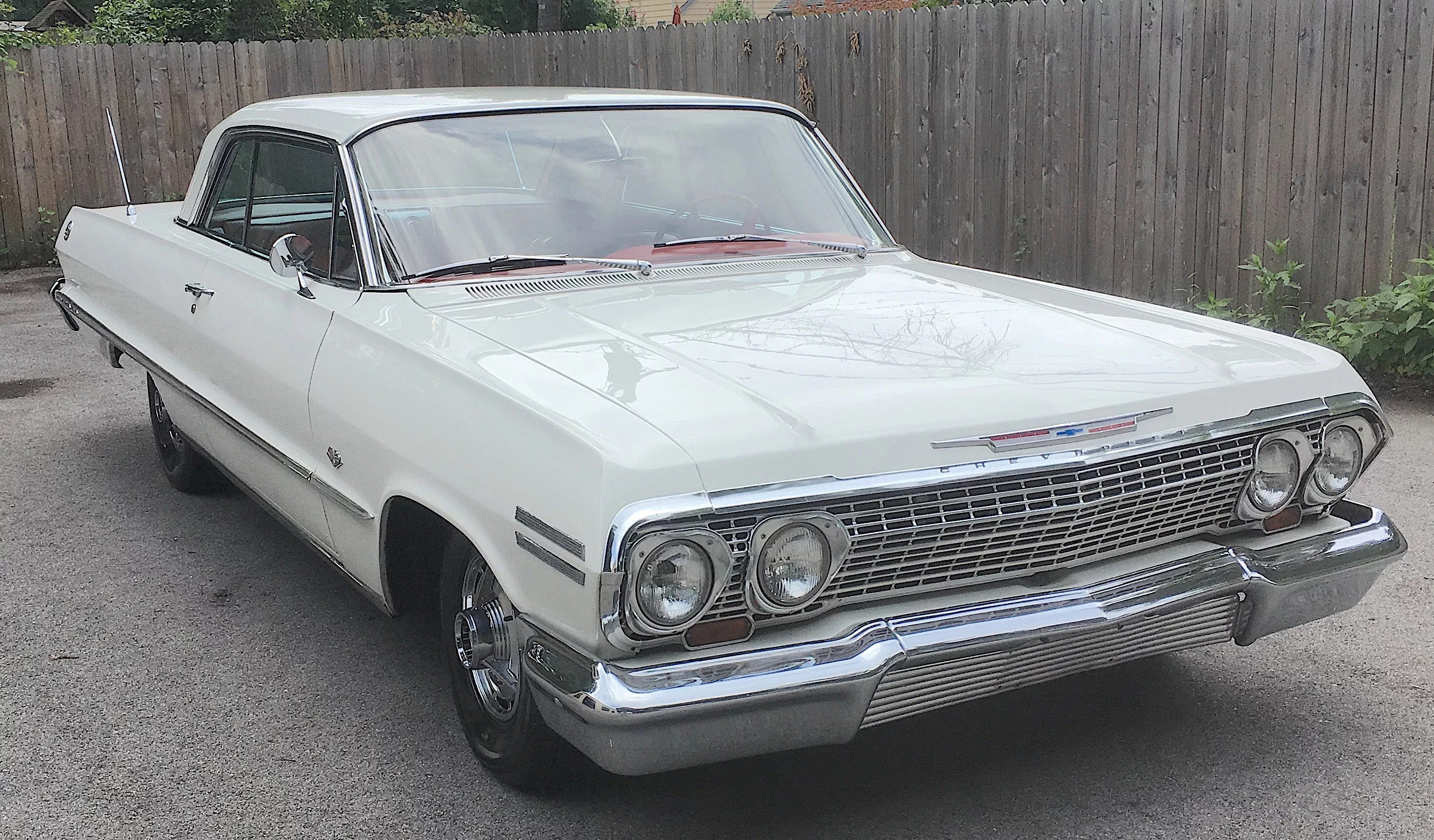 small resolution of 1962 chevrolet impala classics for sale classics on autotrader 1966 impala wiring harness 1963 chevrolet impala