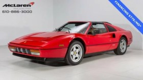 New  Used Classic Cars for Sale  Classics on Autotrader