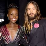 30 Awesome Interracial Celebrity Couples