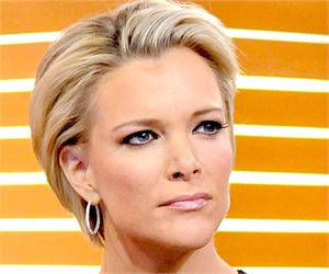 Megyn Kelly Has NBC Furious - Here's Why