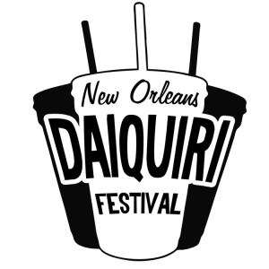 Cool off With the New Orleans Daiquiri Festival July 26-27