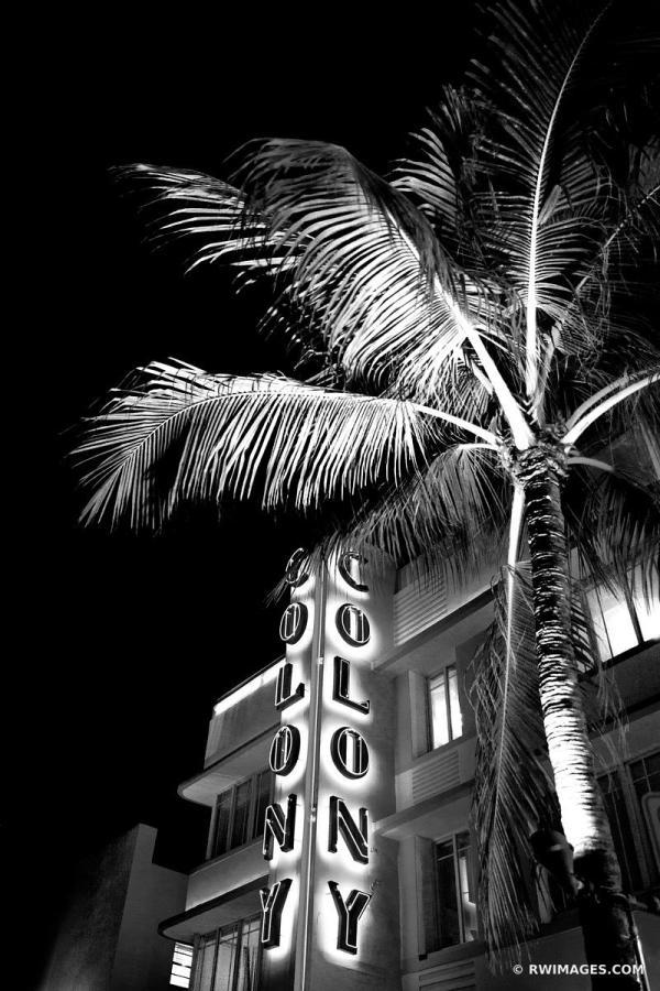 Fine Art Prints Miami Florida