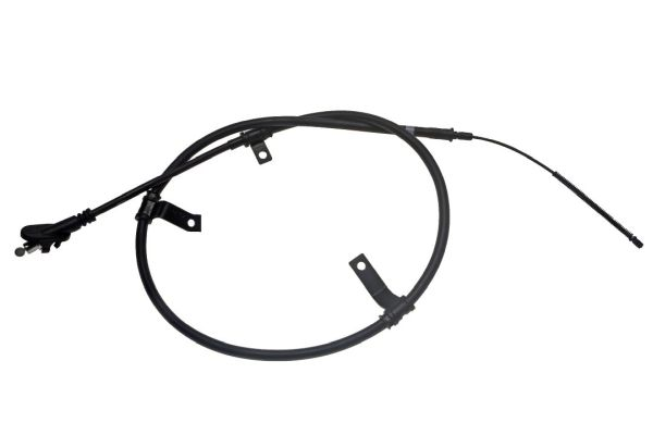 Auto7 920-0127 Parking Brake Cable
