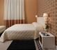 Villa Urbani Bed Breakfast in Lazio Alastair Sawday