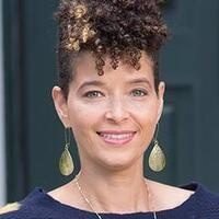 New Directions in Black Feminist Studies Speaker Series: Erica Edwards Lecture