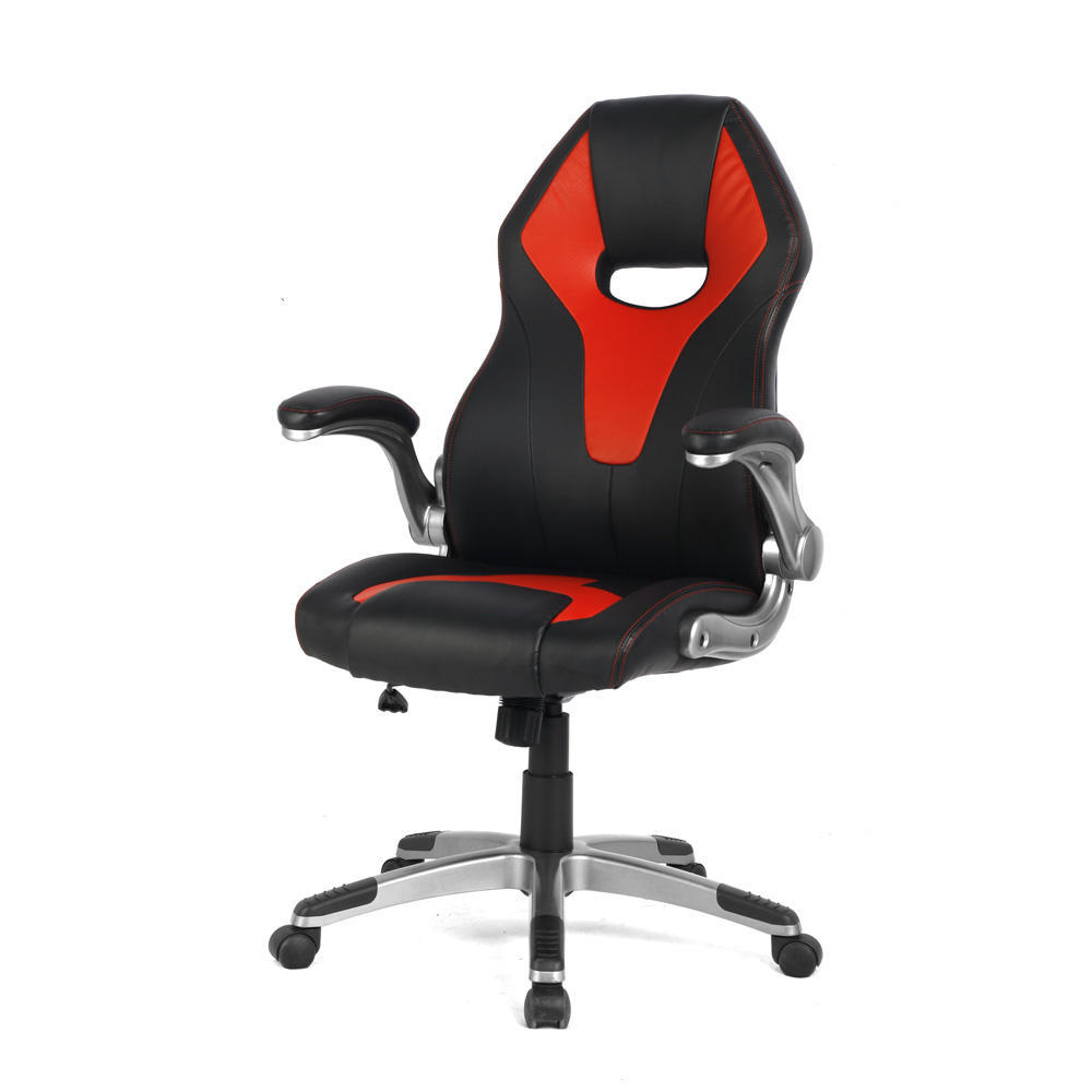 Chair Design Ideas   Yosepofficial.info