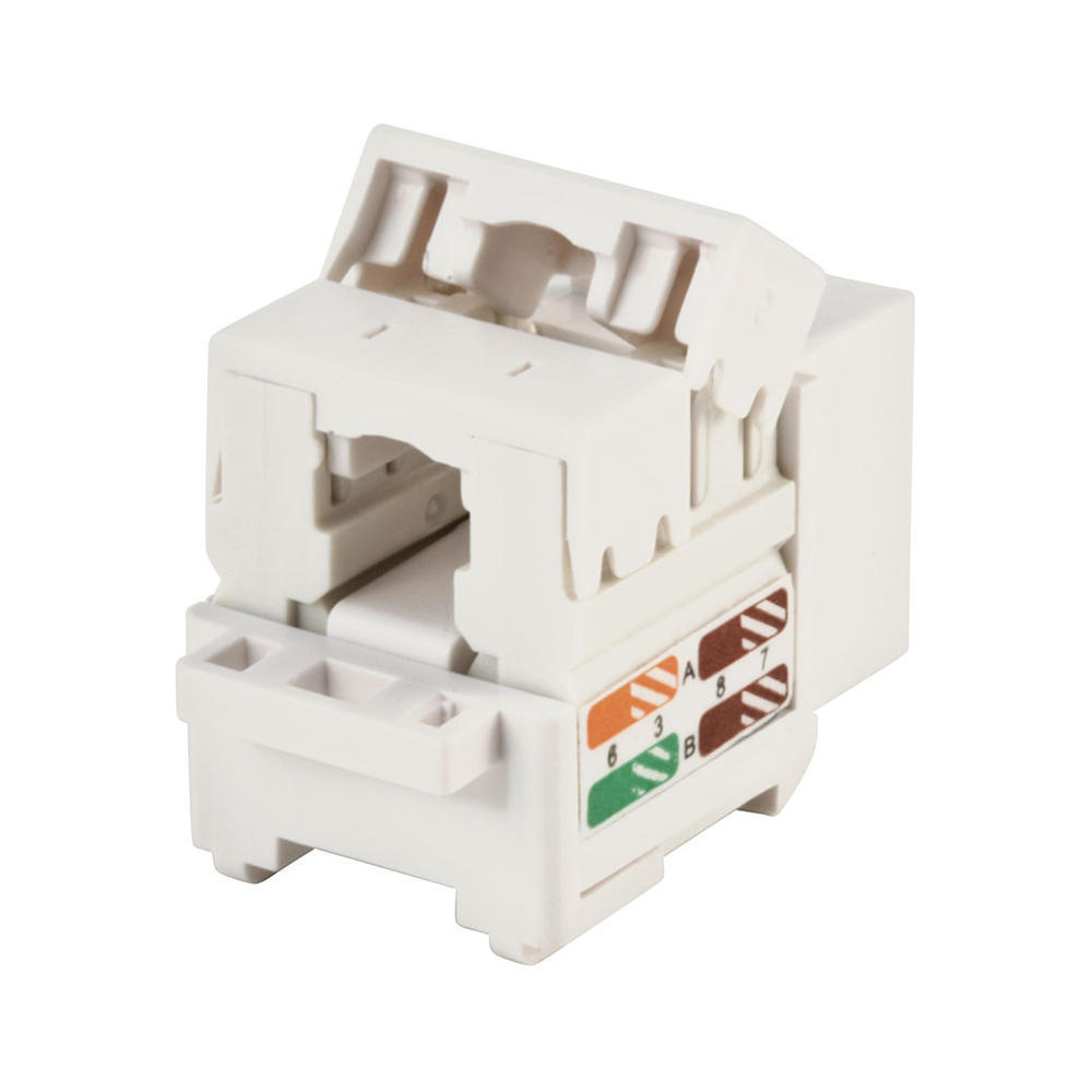 hight resolution of belkin keystone cat5 rj45 wiring diagram