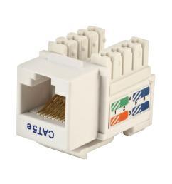 belkin cat 5e keystone jack wiring diagram [ 1000 x 1000 Pixel ]