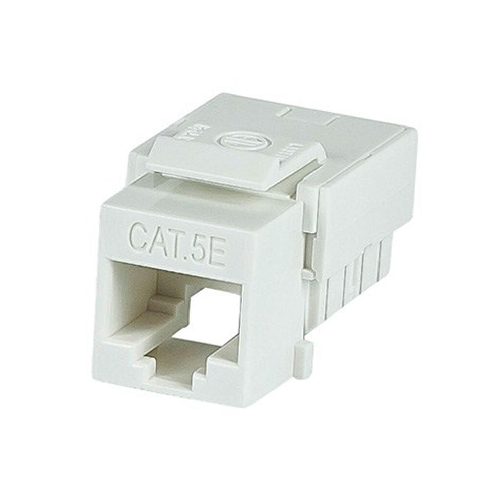 medium resolution of belkin keystone cat5 rj45 wiring diagram