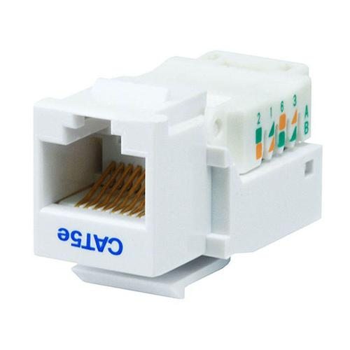 small resolution of belkin cat 5e keystone jack wiring diagram