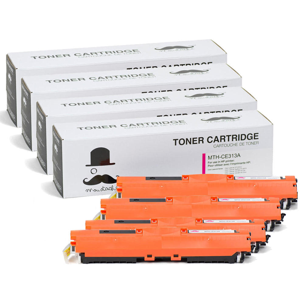 hight resolution of toner cartridge diagram