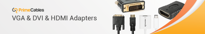 30826 vga dvi hdmi adapters vga dvi hdmi adapters