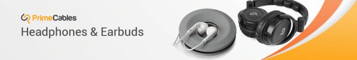 8b81a headphone earbud headphones earbuds