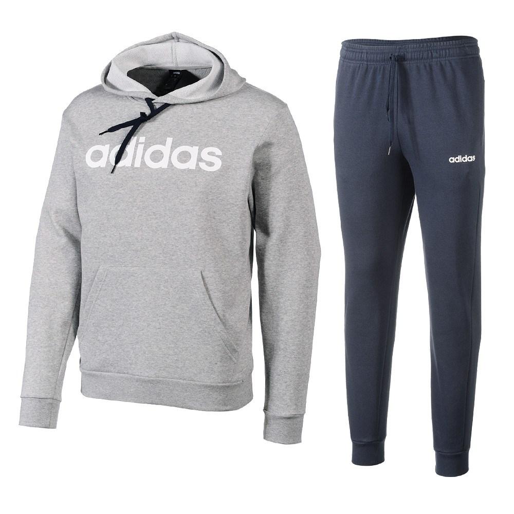 Adidas Originals Kinder Beckenbauer | Schwarz Tracksuit
