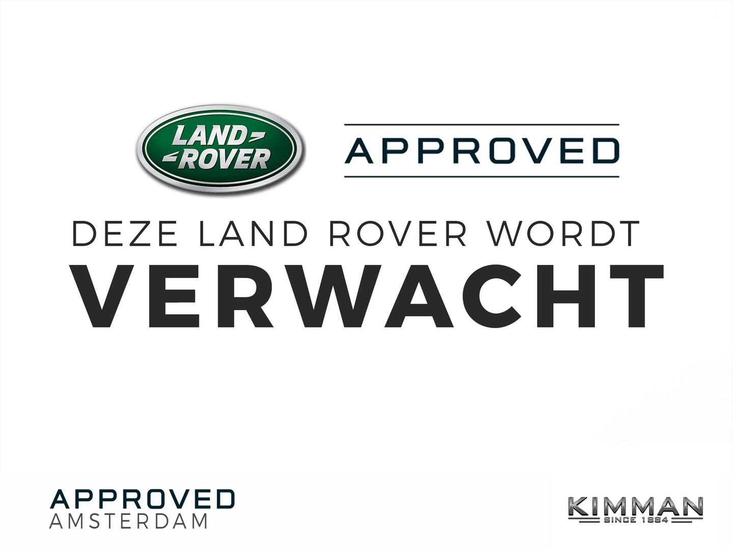 Kimman Jaguar Amp Land Rover Dealer