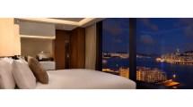 Hotel Icon - Kowloon Hong Kong Smith Hotels