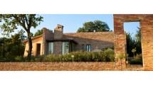 Fontelunga Villa Gallo - Luxury In