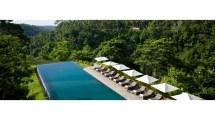 Alila Ubud Hotel Bali