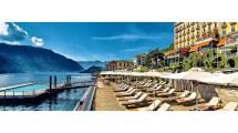 Hotel Belagio Italy 2018 World' Hotels