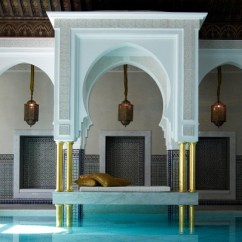 Daybed Sofas Sofa Repair Kits For Leather La Mamounia Hotel - Medina, Marrakech Smith Hotels