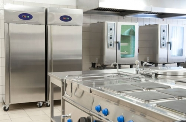 commercial kitchens kitchen vent operational efficiency in restaurants smart