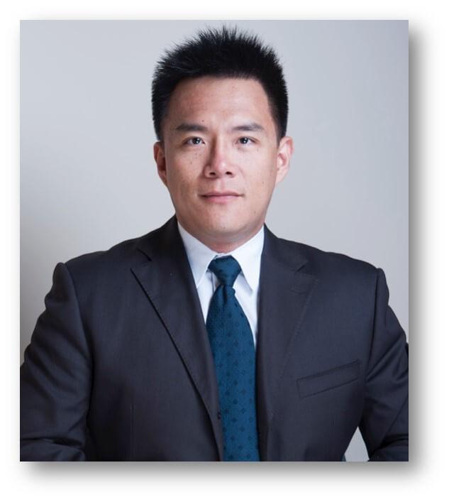 康士藤管理顧問公司 副總經理/資深顧問/講師 吳政哲