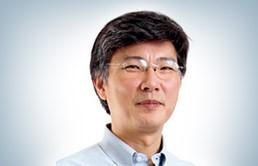 中央大學人力資源管理研究所副教授/林文政