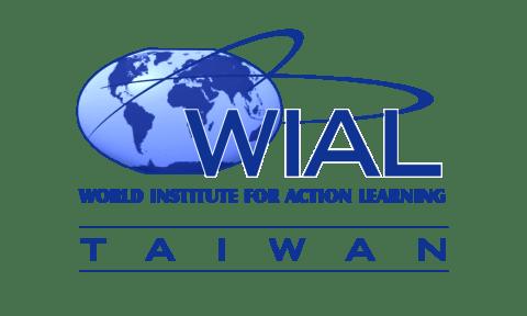 WIAL-LOGO-TAIWAN