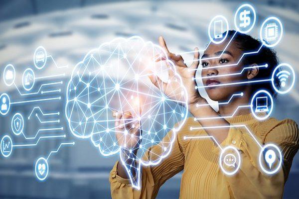 數位轉型的時代,科學化測評工具取代主觀價值的刻板印象,為企業在選才、留才、升遷的管道中,提供了一個更精確且有效的標準