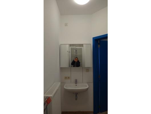 Colocation neuf 2 personnes : reste 1 chambre ! loyer à 400€ / pers. et 115€ / pers. frais forfaitaires (chauffage-eau-électricité-wifi ...