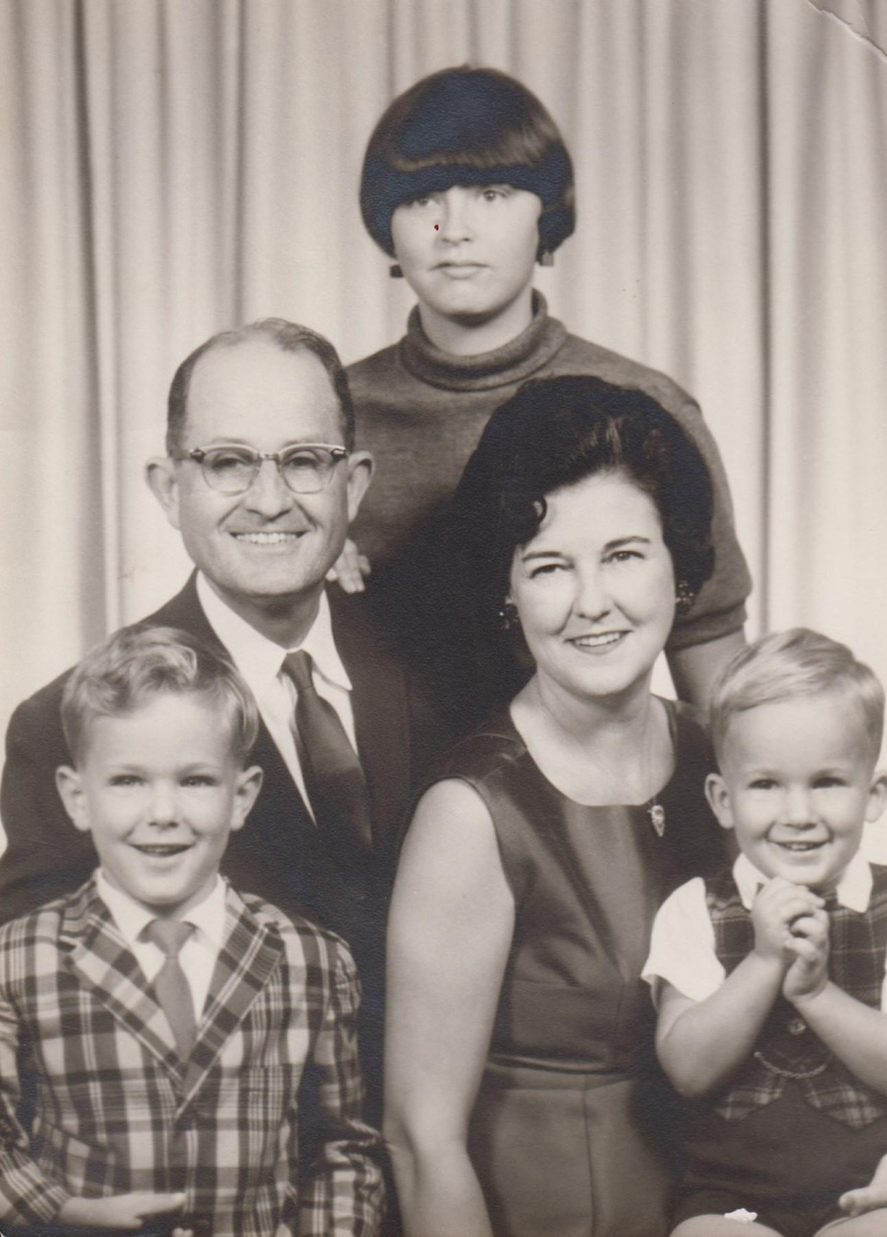 American Press Obituaries - Lake Charles, LA | American Press