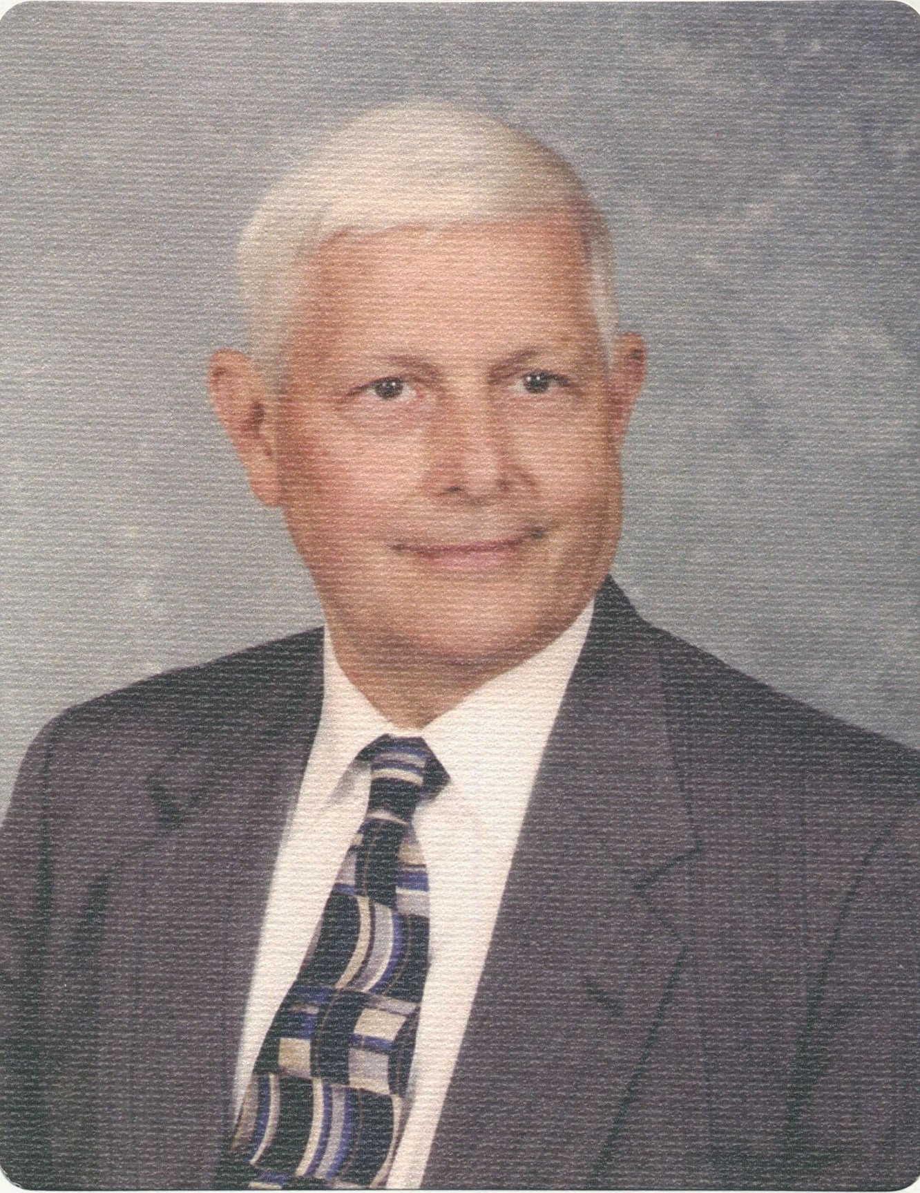 Owen Funeral Home Cartersville Obituaries : funeral, cartersville, obituaries, Obituary, Cartersville,
