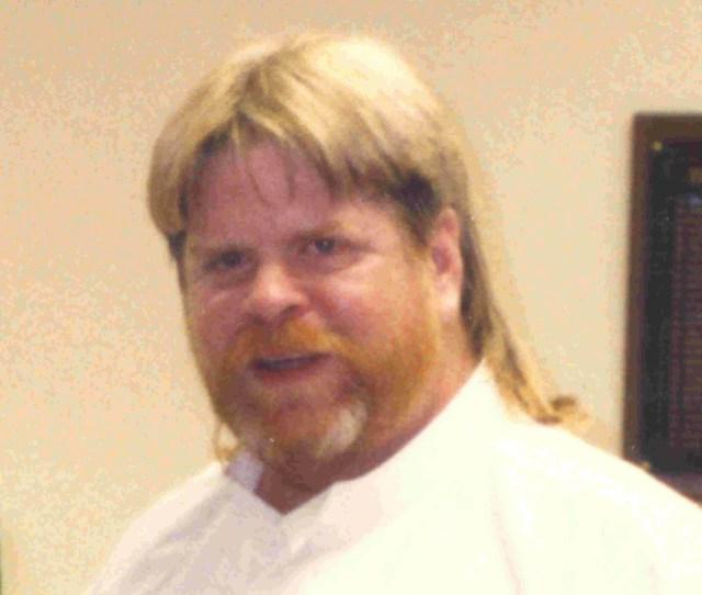Obituary Of Leon Ozzie Faith