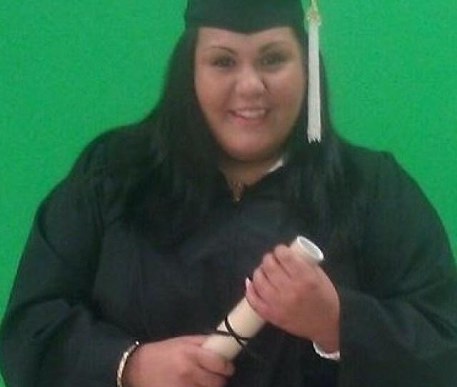 Obituary Of Samantha G Martinez
