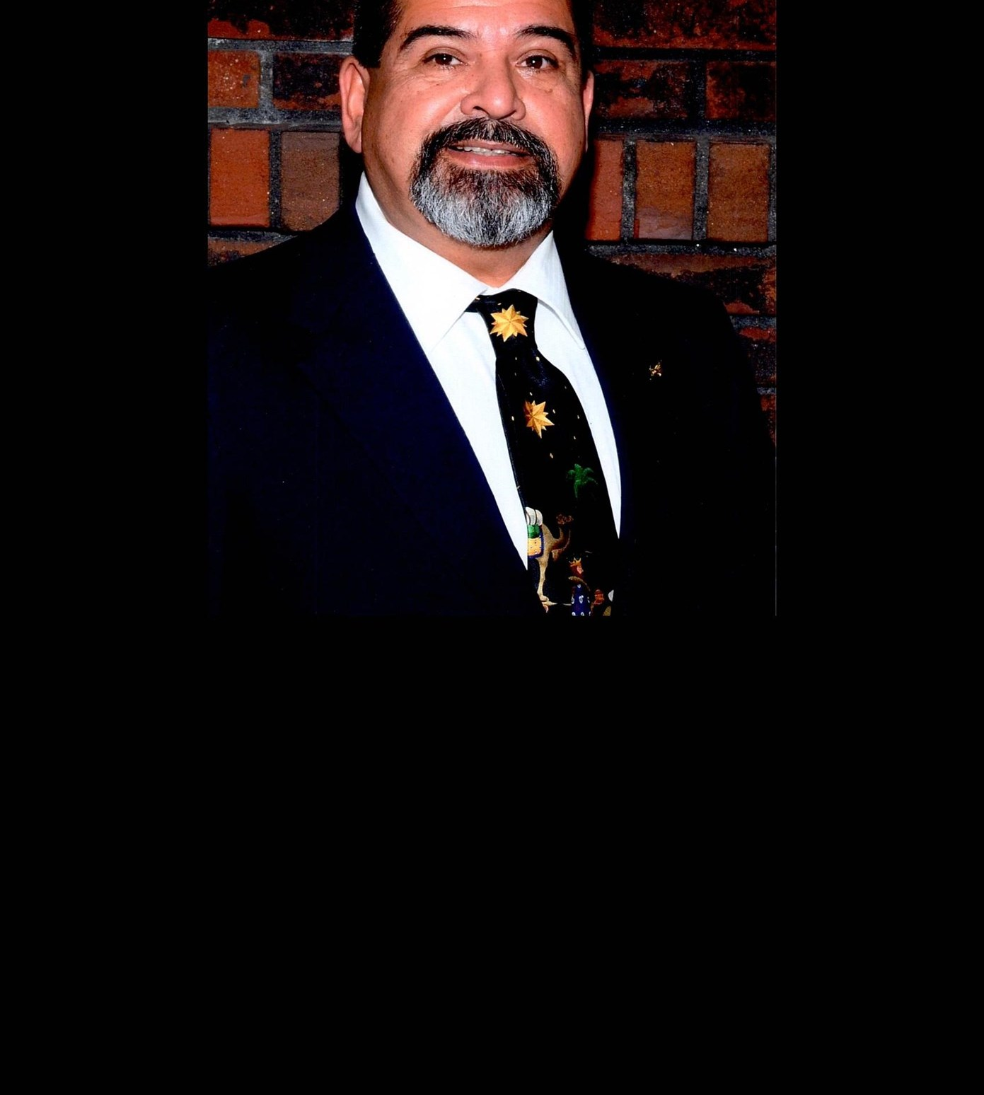 Smith Funeral Home Winder Ga Obituaries : smith, funeral, winder, obituaries, Meguel, Chavez,, Obituary, Winder,